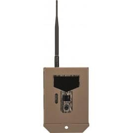 GH-L Oceľový kryt na Snapshot Multi/ Multi Mobil