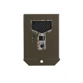GH-2 Oceľový kryt na fotopasce