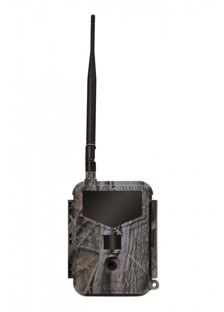 Fotopasca Dörr SnapShot Multi Mobil 3G 16MP HD camouflage