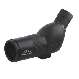 Spektív Dörr Fuchs 50 Zoom Spotting Scope 12-30x50