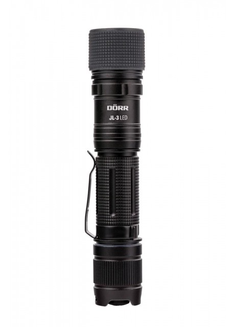 Dörr LED Huting Torch JL-3 set