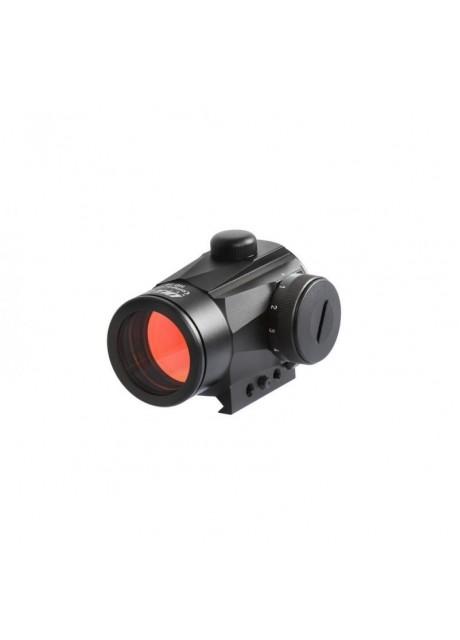 Kolimátor Delta Optical CompactDot HD 28