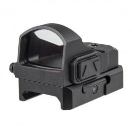 Kolimátor Delta Optical MiniDot HD 25