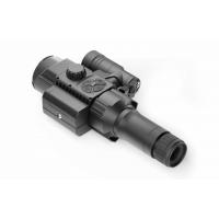 Digitálna predsádka - monokulár PULSAR  Forward FN455
