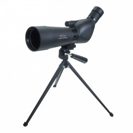 Spektív Dörr Zoom LUCHS 80 (20-60x80)