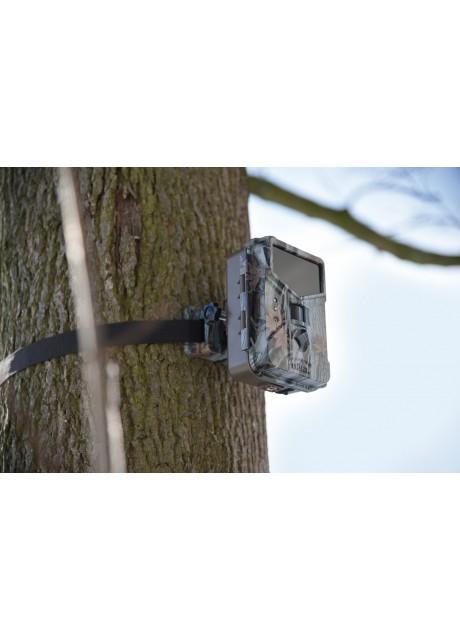 Fotopasca Dörr WiFi SnapShot Multi 8,0i HD