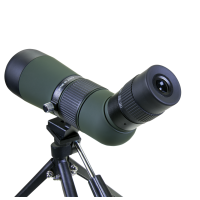 Spektív Dörr Zoom KAUS 10-30x50