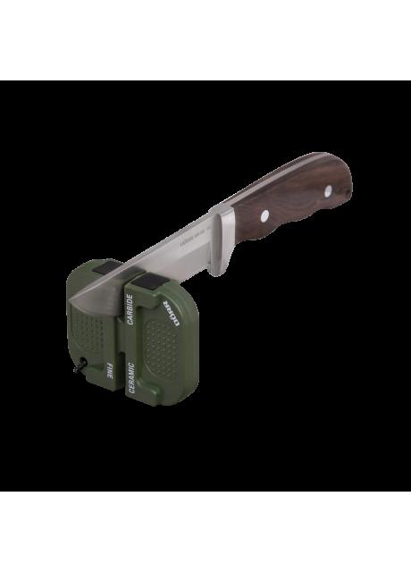 Brusič na nože Dörr XS-2