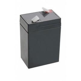 Akumulátor Multipower 6V/4,5Ah