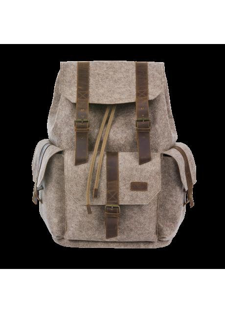 Poľovnícky ruksak DÖRR - hnedý