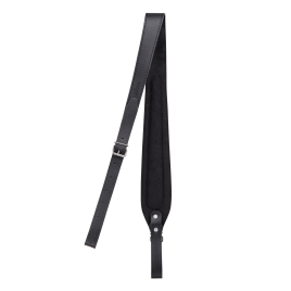 Remeň na zbraň Dörr GR108 - kožený