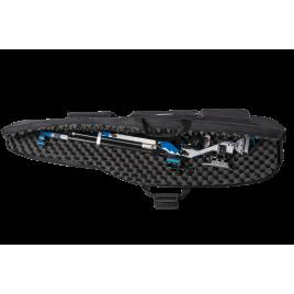 Púzdro na dlhú zbraň Dörr GT140