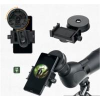 Smartfón foto adaptér SA-1
