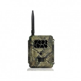 Fotopasca SPROMISE S328 12Mpx 940nm MMS/GPRS