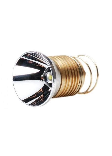 LED žiarovka L66