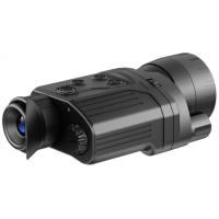 Digitálne nočné videnie PULSAR RECON X850