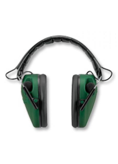 Chránič sluchu aktívny E-MAX LOW PROFILE