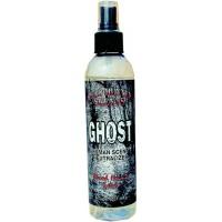 GHOST - neutralizátor pachov človeka - rozprašovač