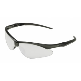 Strelecké okuliare - číre SILENCO NEMESIS