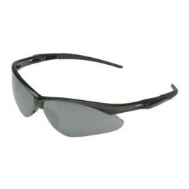 Strelecké okuliare - šedé SILENCO NEMESIS