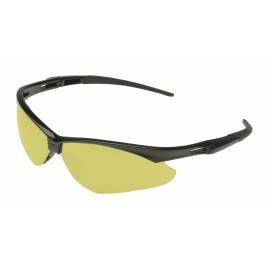 Strelecké okuliare - žlté SILENCO NEMESIS
