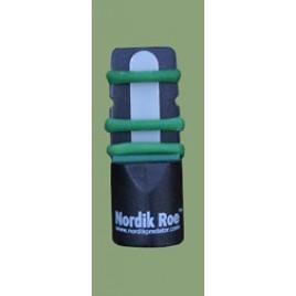 Nordik Roe (srnčia vábnička)