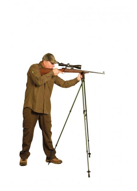 Strelecká palica TRIPOD