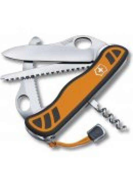 Vreckový nôž VICTORINOX VX HUNTER XT