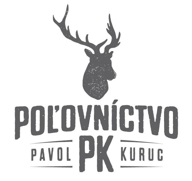 Polovnictvo-PK