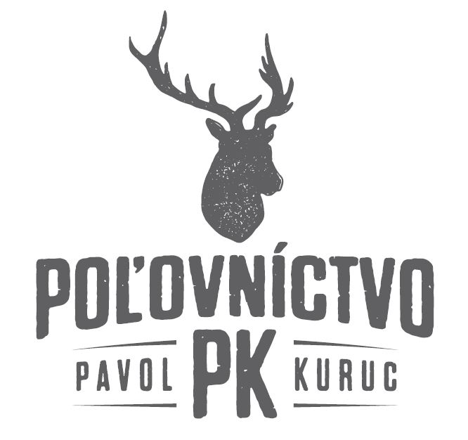 Poľovníctvo PK